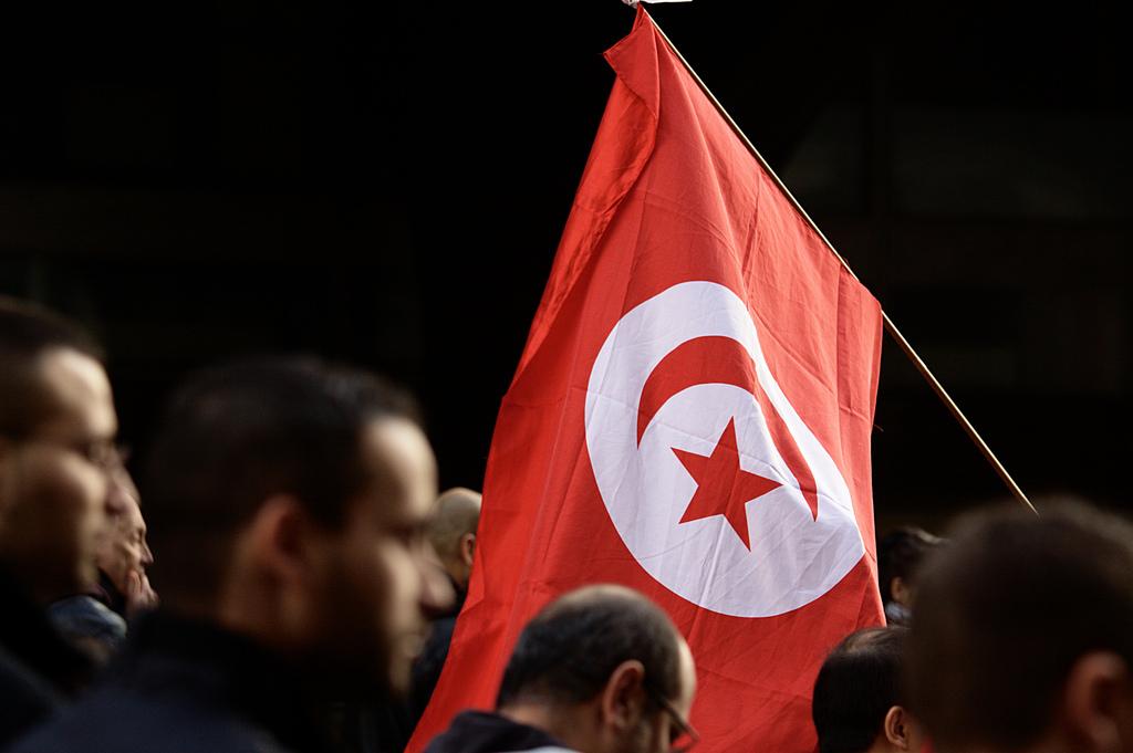 Tunisia - Foto di Gwenael Piaser